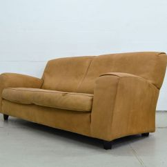 Classic Italian Leather Sofa Cheap Futon Bed Mattress Vintage From Molinari For Sale At Pamono