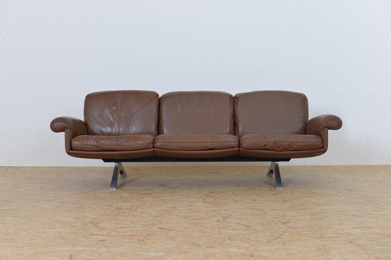 de sede sofa vintage set hd photo ds31 von bei pamono kaufen