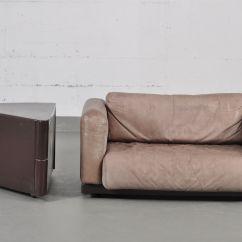 Modular Sofa Set Latest Corner Vintage Bycini Boeri For Knoll Sale