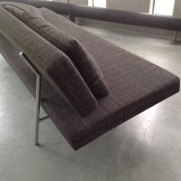 Vintage Sofa Bed for sale at Pamono