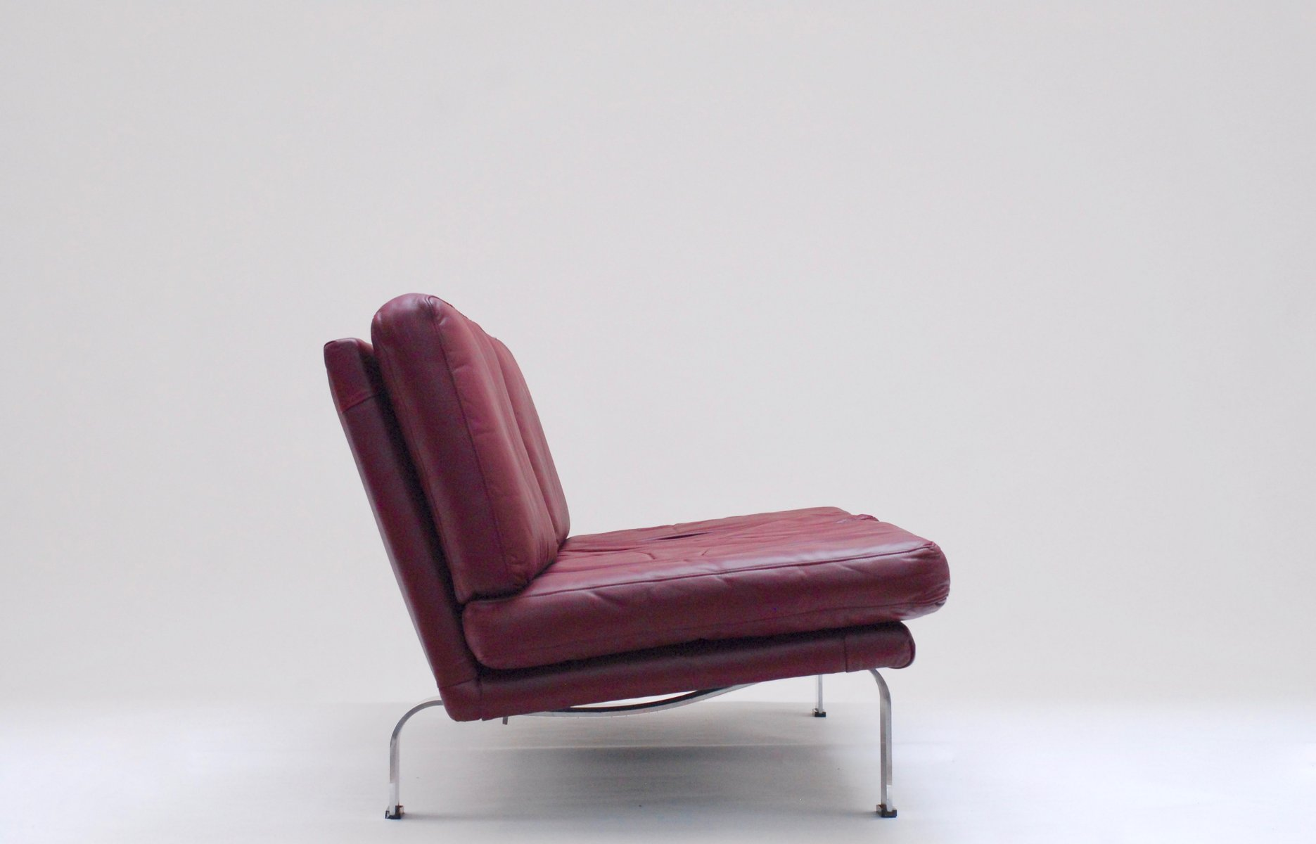 plum sofas uk high quality sofa bed brands italian leather 1960s for sale at pamono