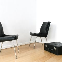 Conference Chairs For Sale Office Depot Chair Mat Mid Century By Martin Stoll Giroflex