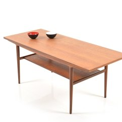 Teak Sofa Table Images Of Modern Wooden Sets Danish 1960s For Sale At Pamono
