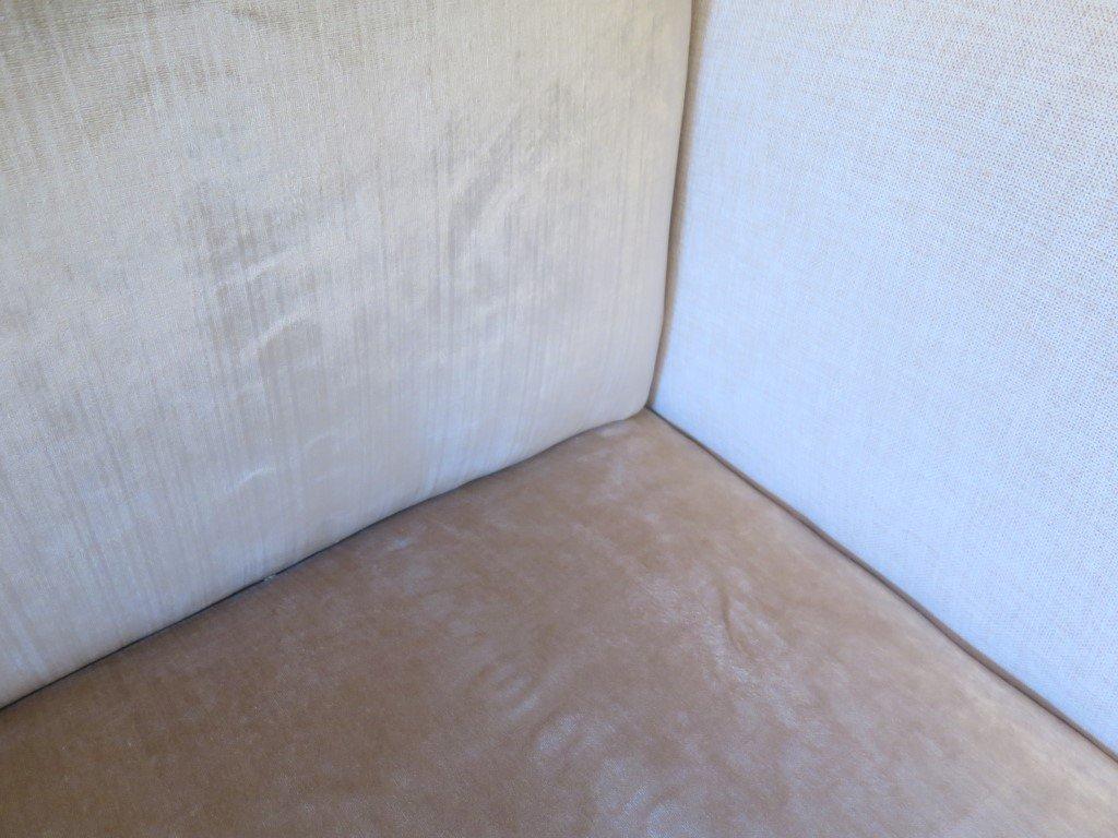 biedermeier sofa zu verkaufen ambient sillones y sofas corrientes nussholz 1820er bei pamono kaufen