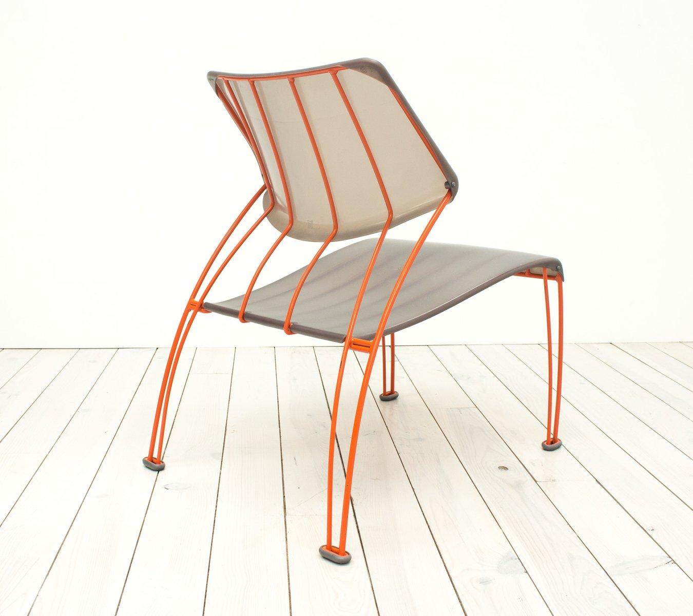 ikea tobias chair review slipcover for armless slipper silla affordable regalo ordenador solo