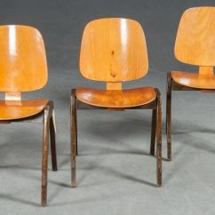 Vintage Bentwood Chairs X Rocker Chair Review From Thonet Set Of 3 For Sale At Pamono