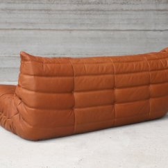 Togo Sofa Replica Uk Adelaide Bed Copy Awesome Home