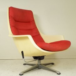 Ikea Lounge Chair Bedroom Gumtree Gold Coast Space Age From 1973 For Sale At Pamono Price Per Piece