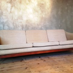Dux Sofa Uk The Cloud Sectional Reviews Vintage 3 Seater From For Sale At Pamono