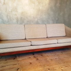 Dux Sofa Uk Cream Sofas Cheap Vintage 3 Seater From For Sale At Pamono