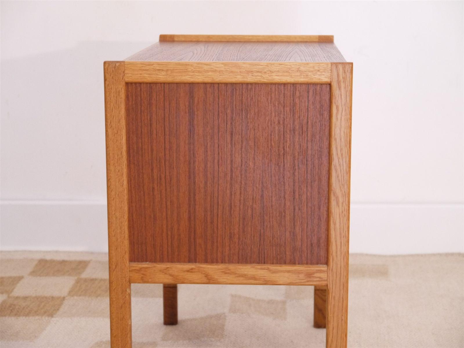 Skandinavische Möbel Sale Skandinavischer Sessel Aus Bugholz Und