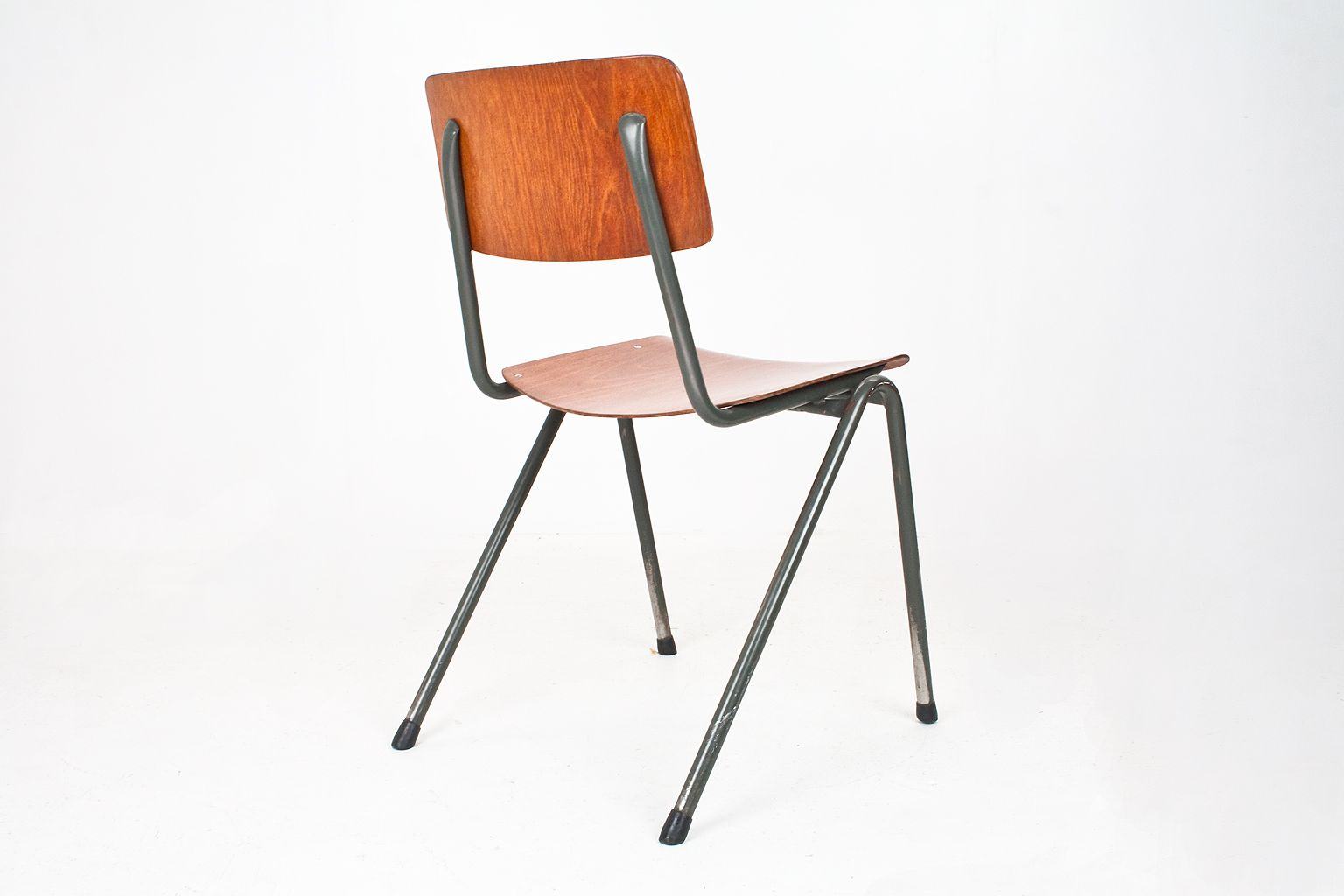 metal dining chairs johannesburg patio folding chair school from marko holland 1970s set of 6 for sale
