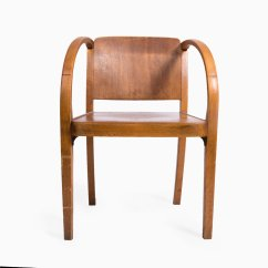 Bent Wood Chair Canyon Swing New Zealand Bentwood From Thonet 1960s For Sale At Pamono 7 269 00 Price Per Piece