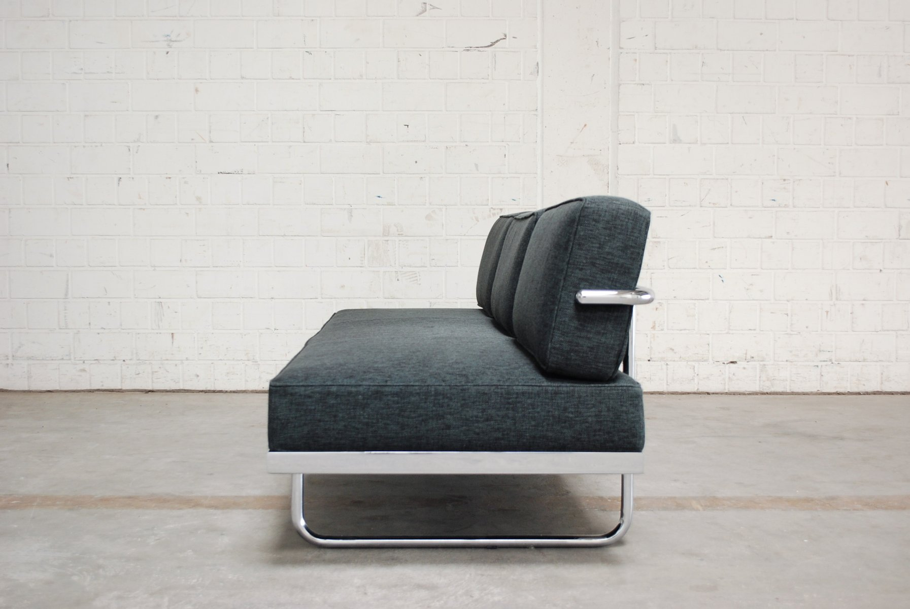 lc5 sofa price build a frame vintage f daybed by le corbusier for cassina sale
