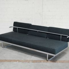 Lc5 Sofa Price C Shaped Designs Vintage F Daybed By Le Corbusier For Cassina Sale