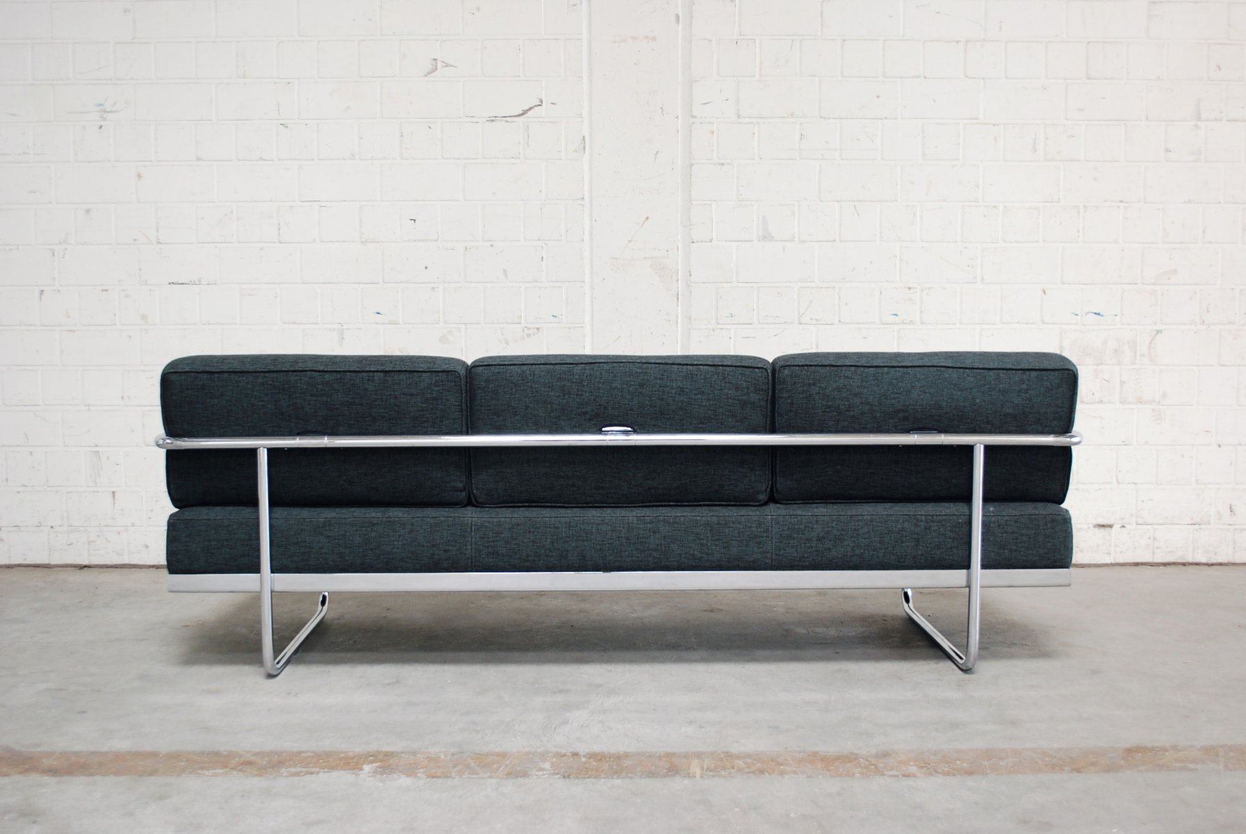 lc5 sofa price deals on corner sofas vintage f daybed by le corbusier for cassina sale