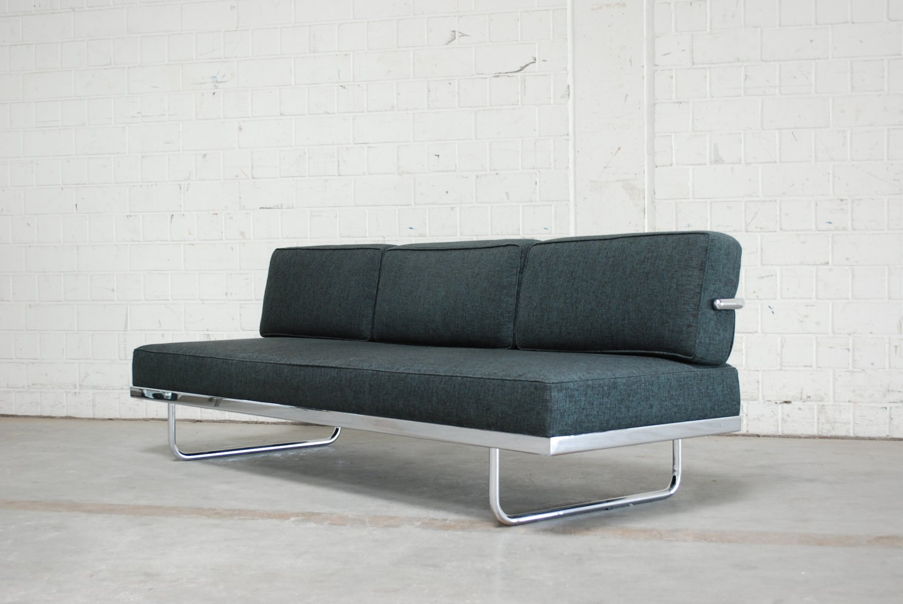 lc5 sofa price sisi italia lucca reviews vintage f daybed by le corbusier for cassina sale