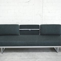 Lc5 Sofa Price Standard Sizes Australia Vintage F Daybed By Le Corbusier For Cassina Sale At Pamono