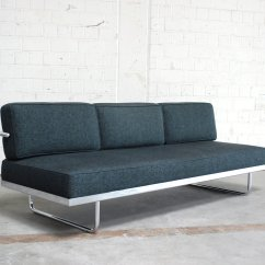 Lc5 Sofa Price Linen Sofas Melbourne Vintage F Daybed By Le Corbusier For Cassina Sale