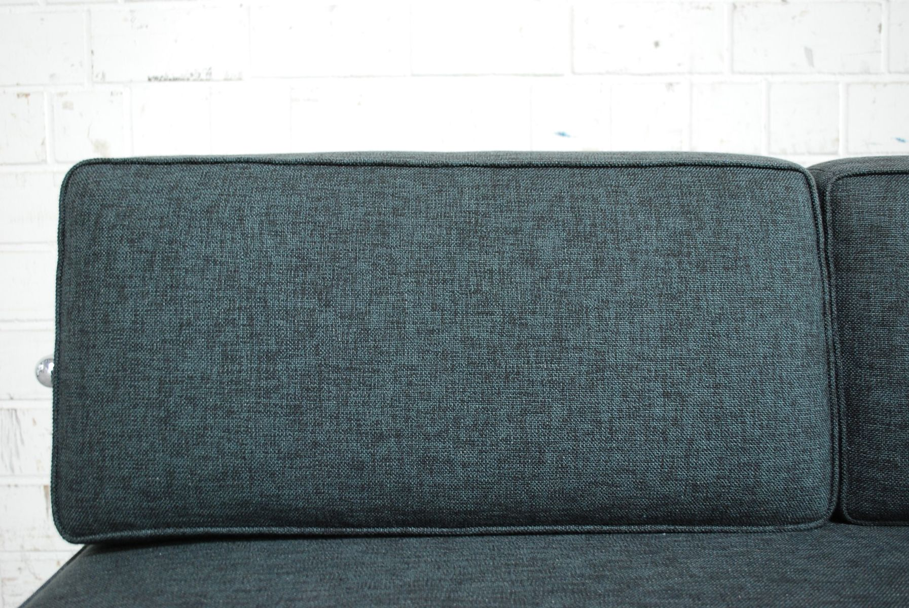 lc5 sofa price cheap living room vintage f daybed by le corbusier for cassina sale