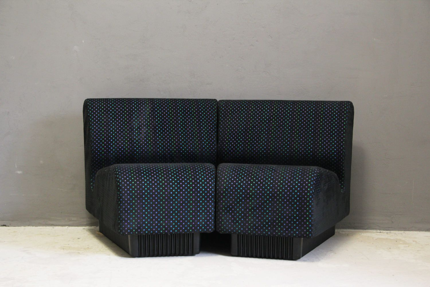 chadwick sofa style daybed modular by don for herman miller 1987 sale at pamono
