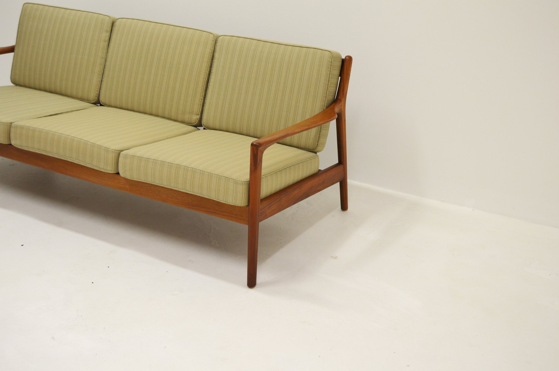 dux sofa by folke ohlsson diy table bar usa 75 for 1963 sale at pamono