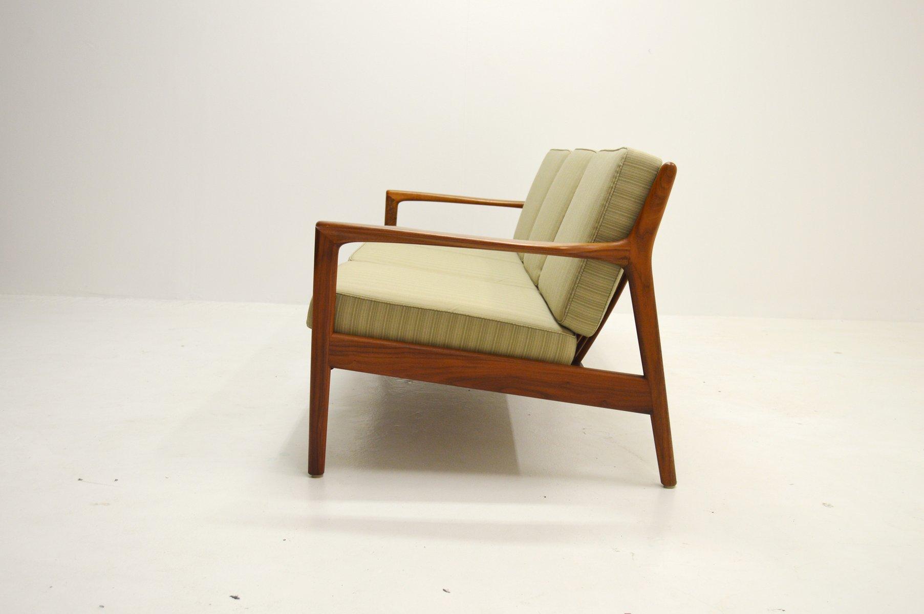 dux sofa by folke ohlsson set lazada usa 75 for 1963 sale at pamono