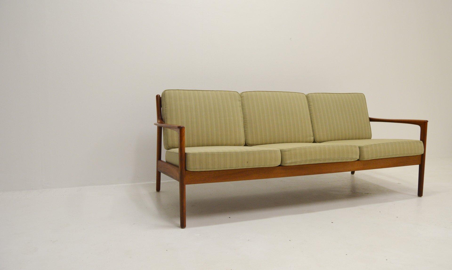 dux sofa by folke ohlsson monarch sofas dallas usa 75 for 1963 sale at pamono