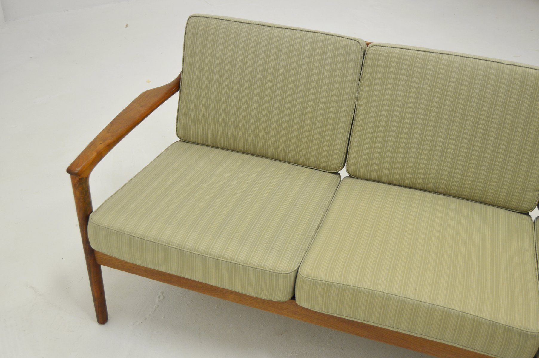 dux sofa by folke ohlsson modern for living room usa 75 1963 sale at pamono