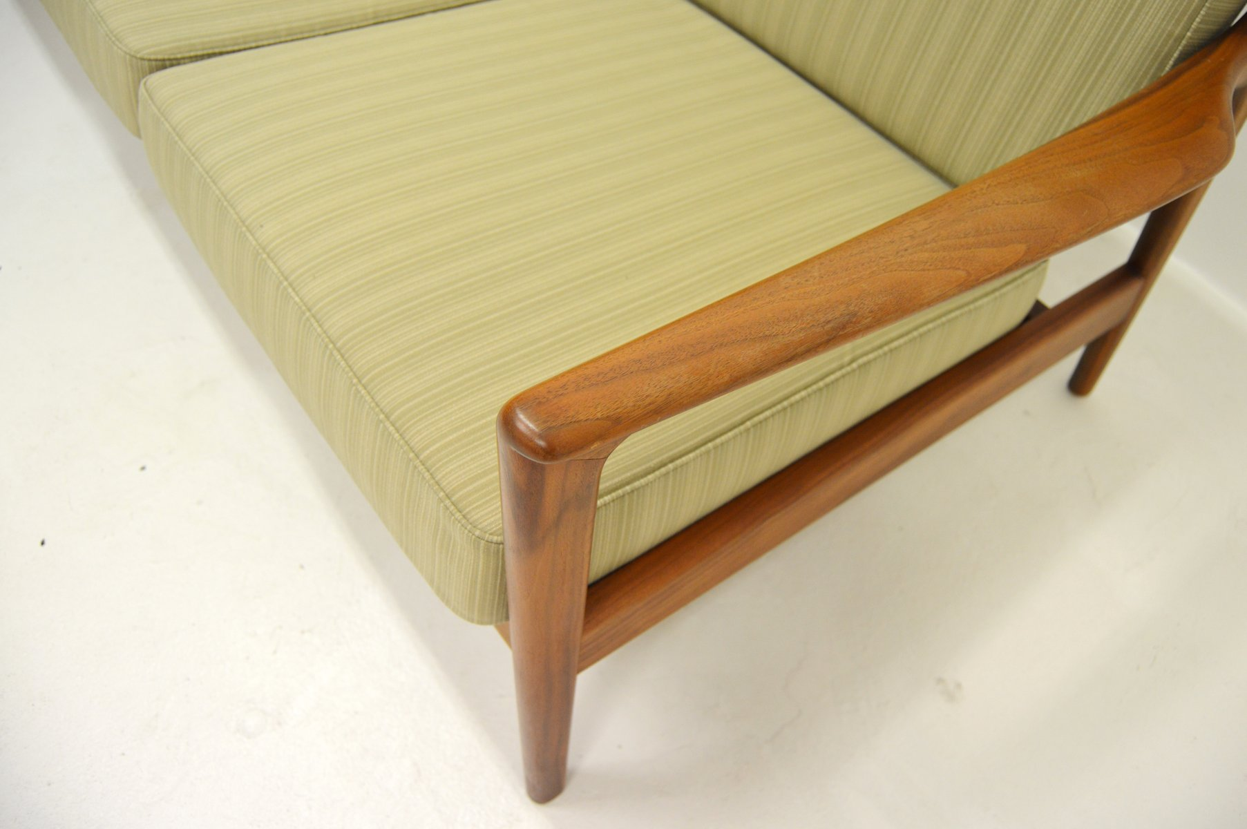 dux sofa by folke ohlsson wall beds with usa 75 for 1963 sale at pamono