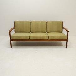 Dux Sofa By Folke Ohlsson Dwr Como Usa 75 For 1963 Sale At Pamono