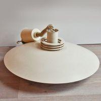 Mid-Century Pendant Lamp for sale at Pamono