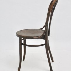 Bent Wood Chair Best Office For Long Hours Bentwood By Mundus 1880s Sale At Pamono 8 643 00 Price Per Piece