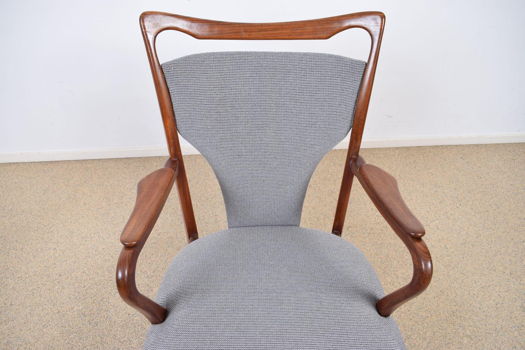 d nische designer sessel. Black Bedroom Furniture Sets. Home Design Ideas