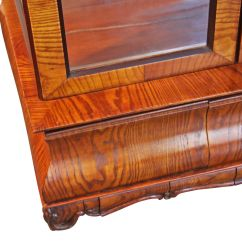 Biedermeier Sofa Zu Verkaufen Walmart Slipcovers For Sofas Vitrine 1835 Bei Pamono Kaufen