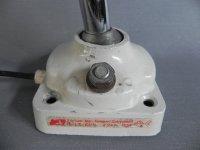 Vintage Adjustable Desk Lamp, 1950s for sale at Pamono