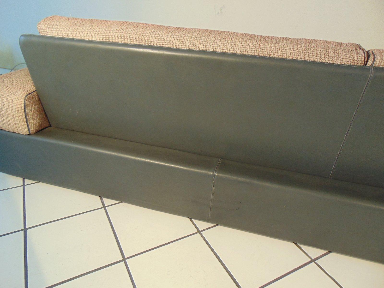 casa italy sofa singapore small bed laura ashley intrigue by l. sormani & casabella design miami for ...