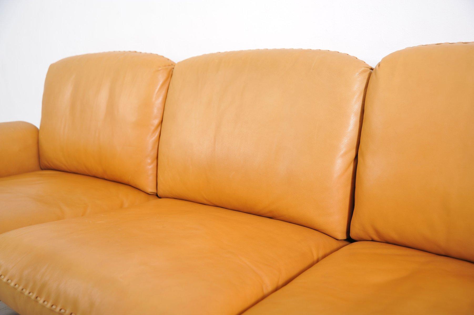 de sede sofa vintage top rated covers ds 31 von bei pamono kaufen