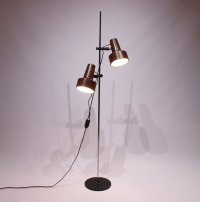 Floor Lamp, 1970s for sale at Pamono