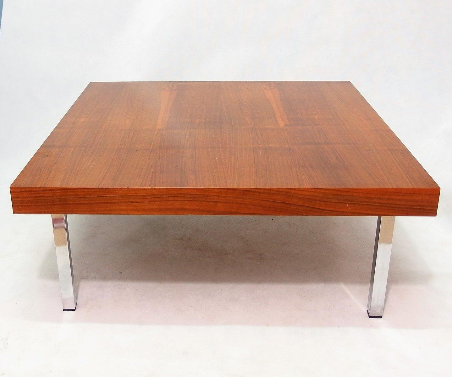 Niedriger Tisch Flat Niedriger Tisch Garten Couchtische Von