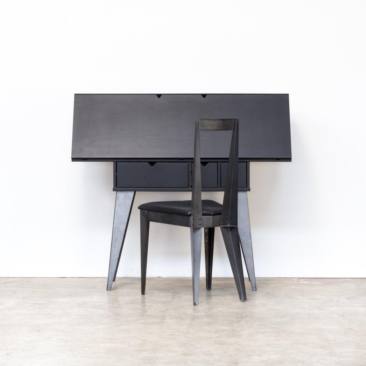 Möbel Sekretär Ikea Buztic Sekretär Möbel Schweiz Design Inspiration
