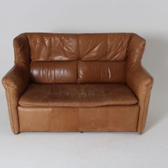 Sofa For Van Singapore Beeson Fabric Queen Sleeper Chaise Reviews 2 Seater By Gerard Den Berg Montis 1970s