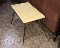 Coffee Table, 1950s for sale at Pamono