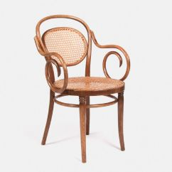 Vintage Bentwood Chairs French Club Chair Set Of 6 For Sale At Pamono