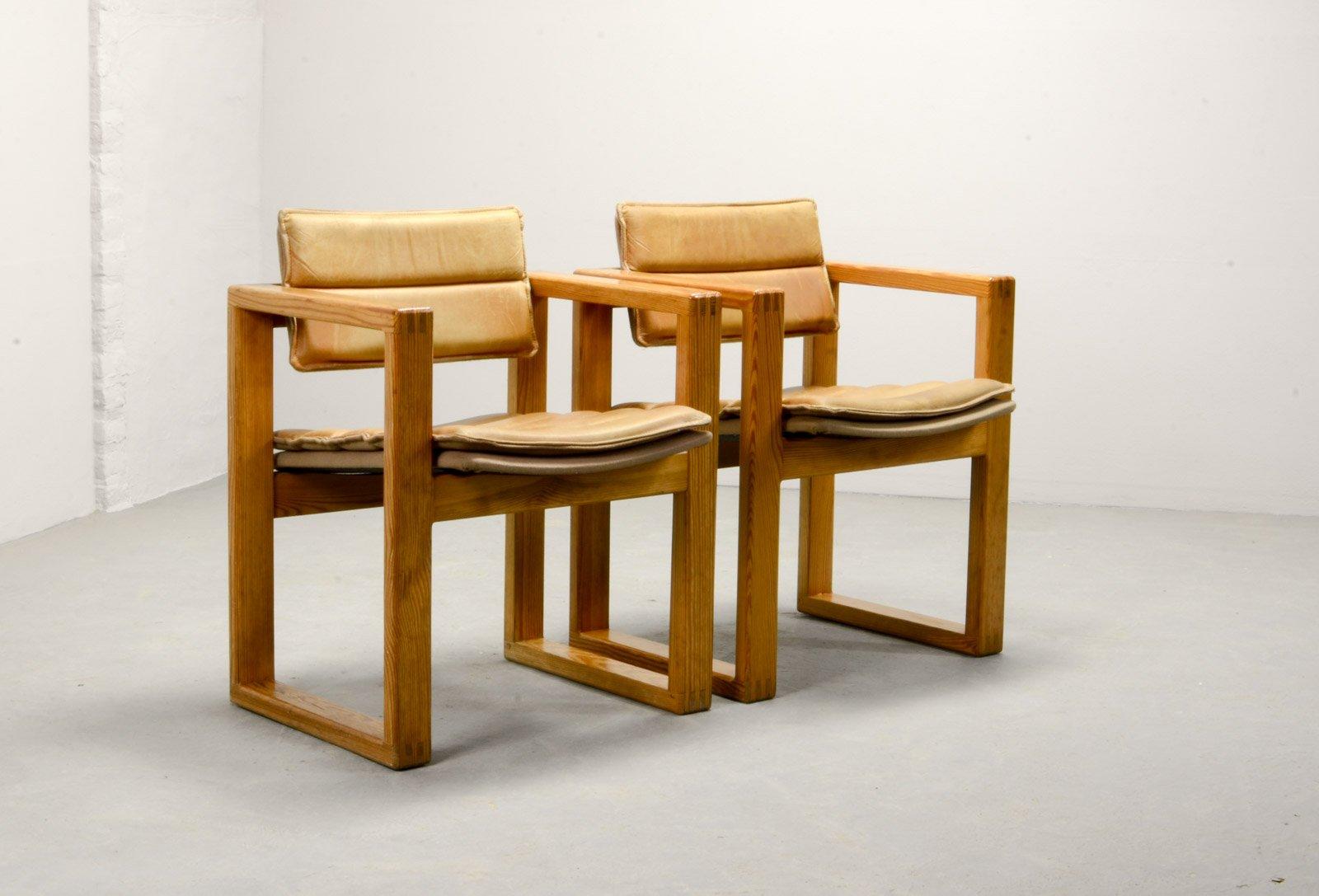 sofa for van singapore cushion covers online side chairs by ate apeldoorn houtwerk hattem