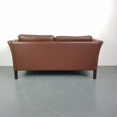 Cheap Brown Leather 2 Seater Sofa 4 Seat Sofas Gradschoolfairs