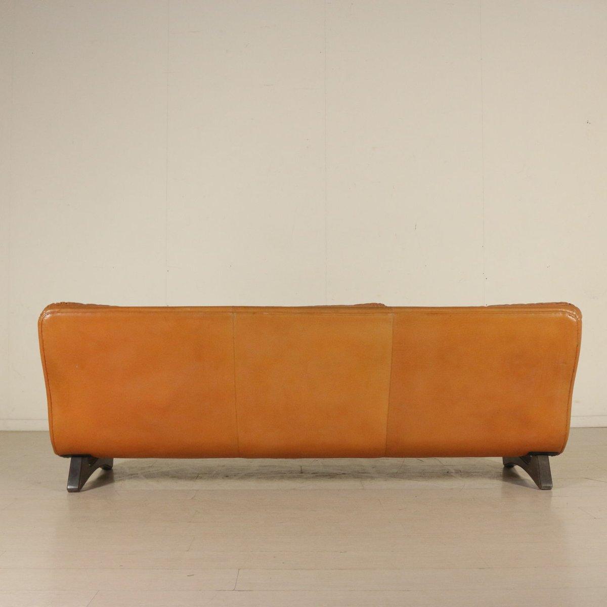 sofa foam padding velvet sofas john lewis leather and 1960s for sale at pamono