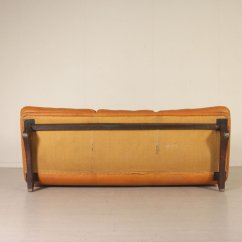 Sofa Foam Padding Simmons Upholstery Harper Reviews Leather And 1960s For Sale At Pamono