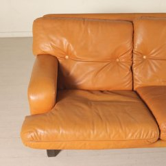 Sofa Foam Padding Free Glasgow Leather And 1960s For Sale At Pamono