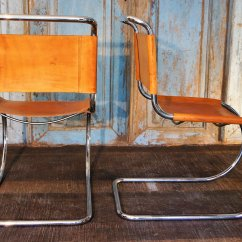 Swingasan Chair For Sale Stool With Arms Swing By Ludwig Mies Van Der Rohe Fasem 1984